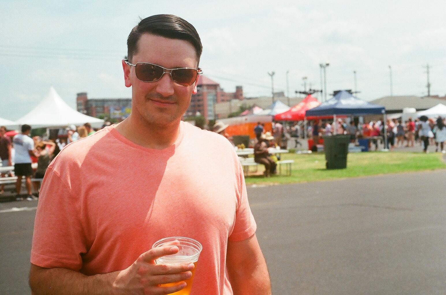 Food Truck Festivals of America 5