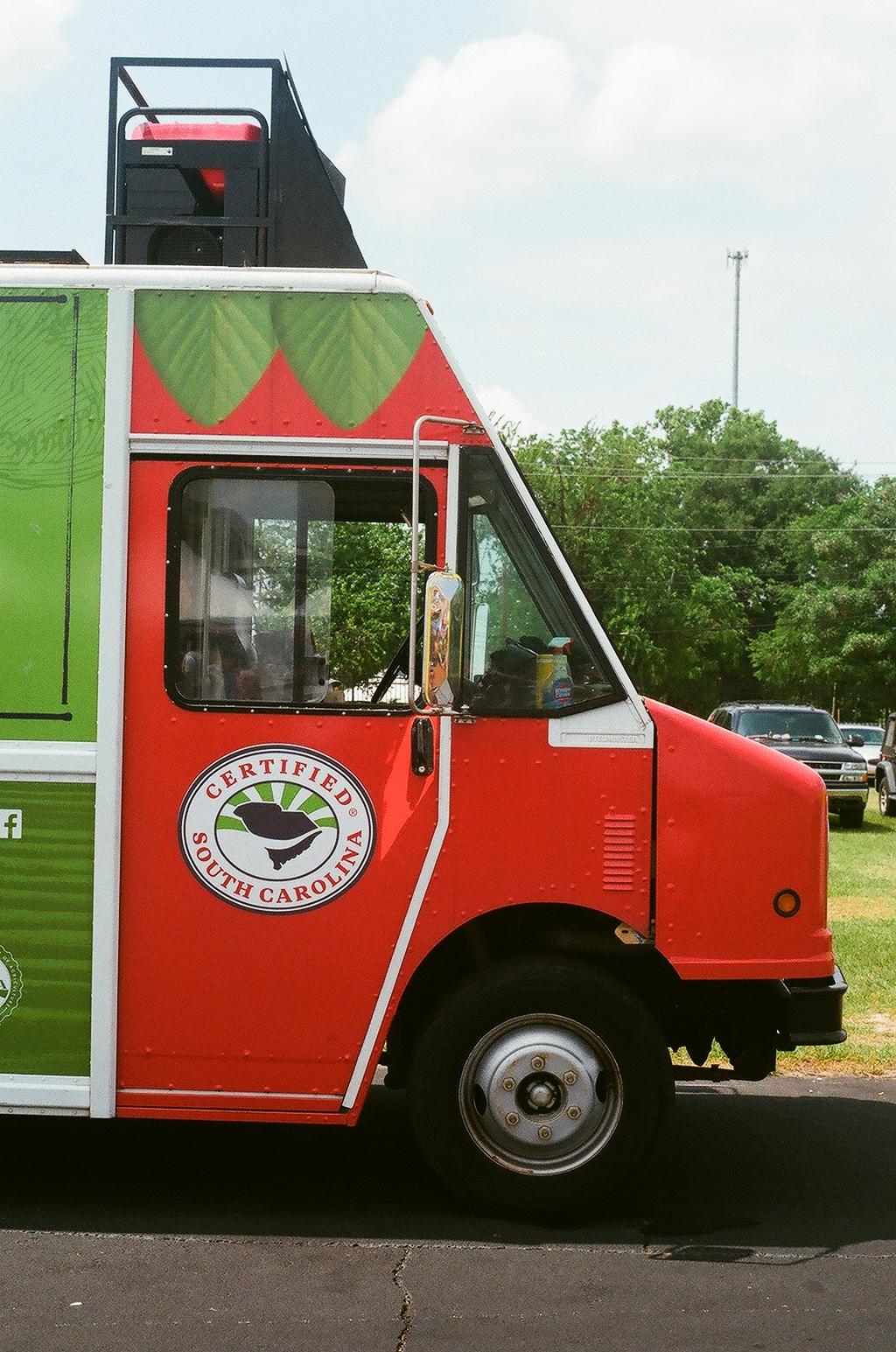Food Truck Festival of America 6