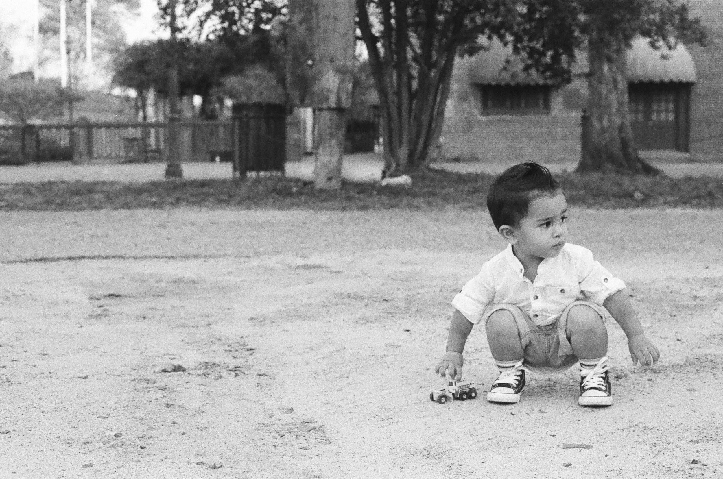 Steinkuhl Family Film Photos 3
