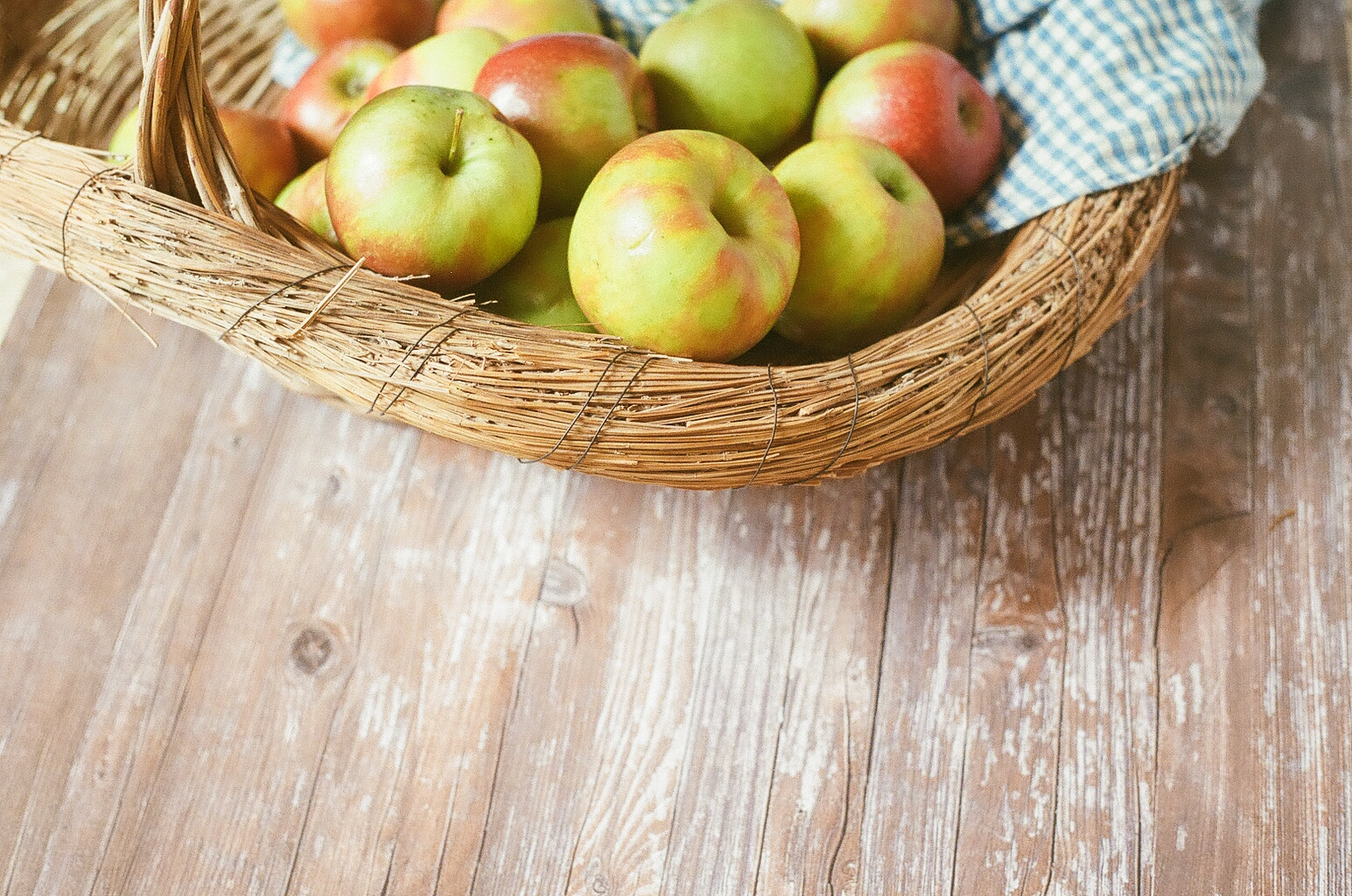 Apples Jona Prince