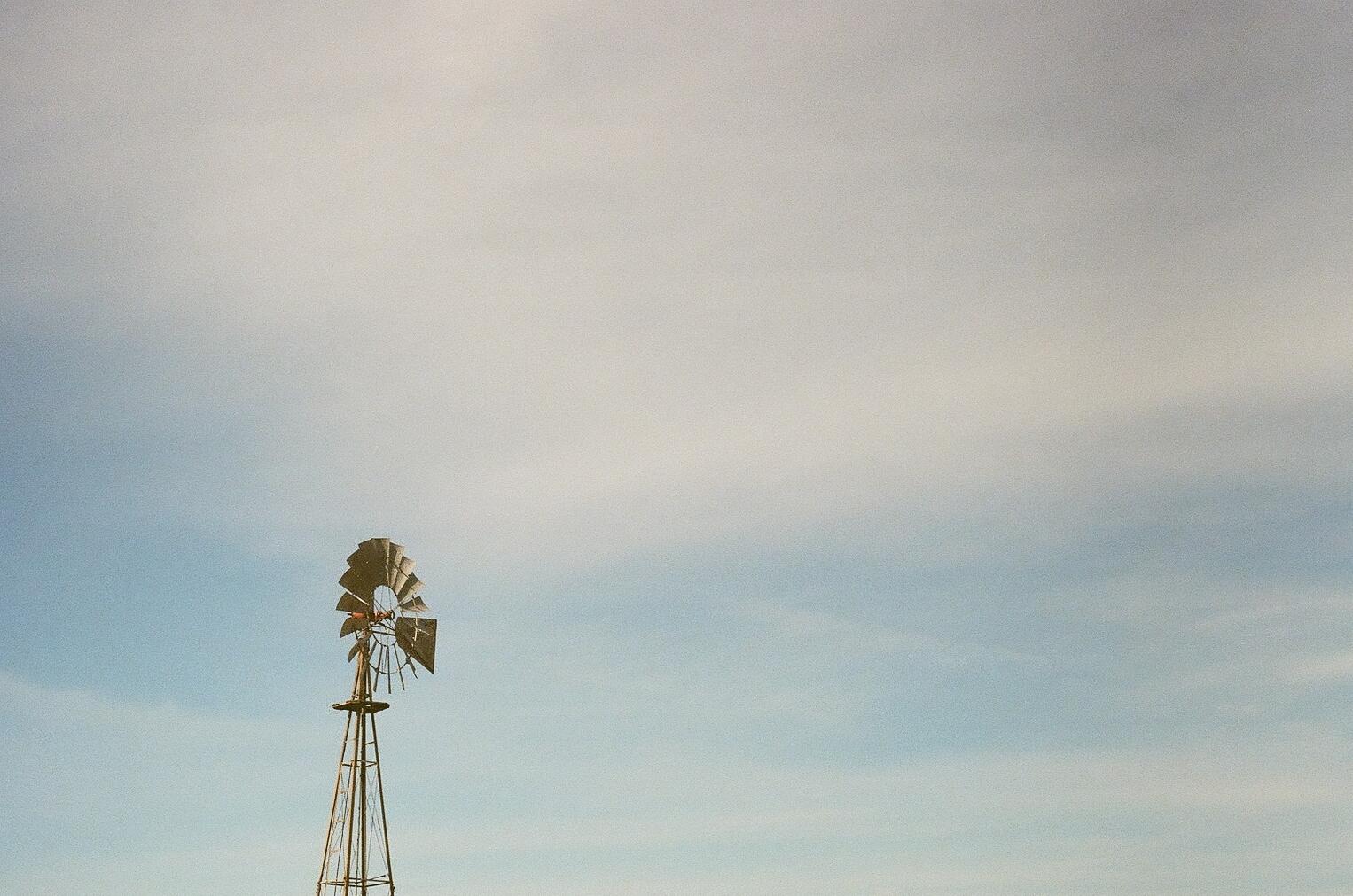 Homestead Fair - Waco TX