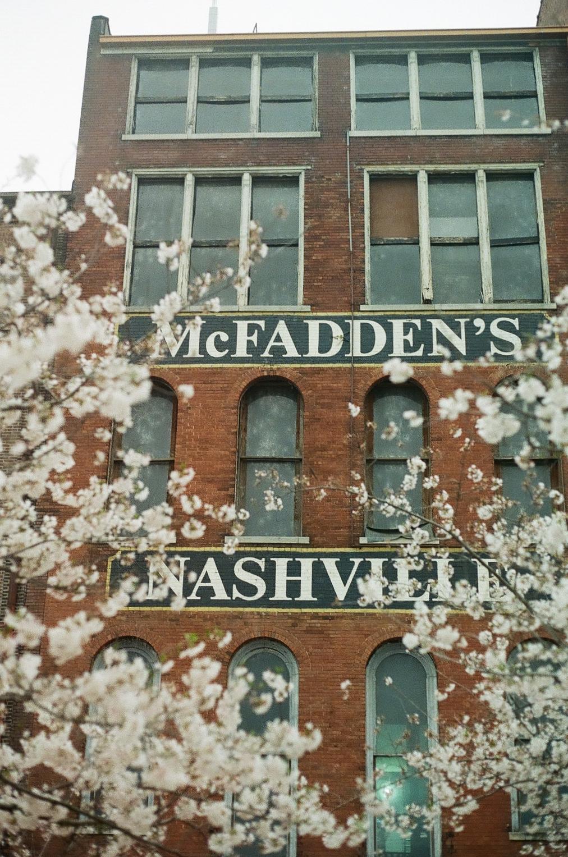 Nashville, TN 2