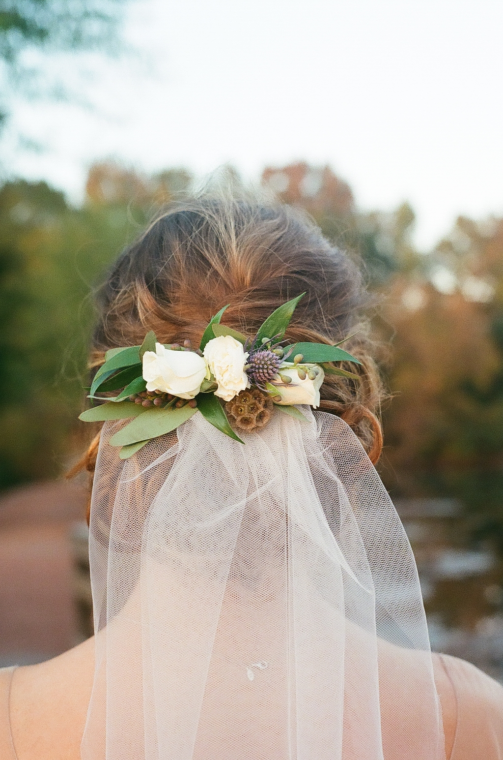 Something Blue Bridal Styled Shoot 17