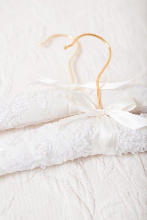Vintage And Bridal Griffins Nest Co