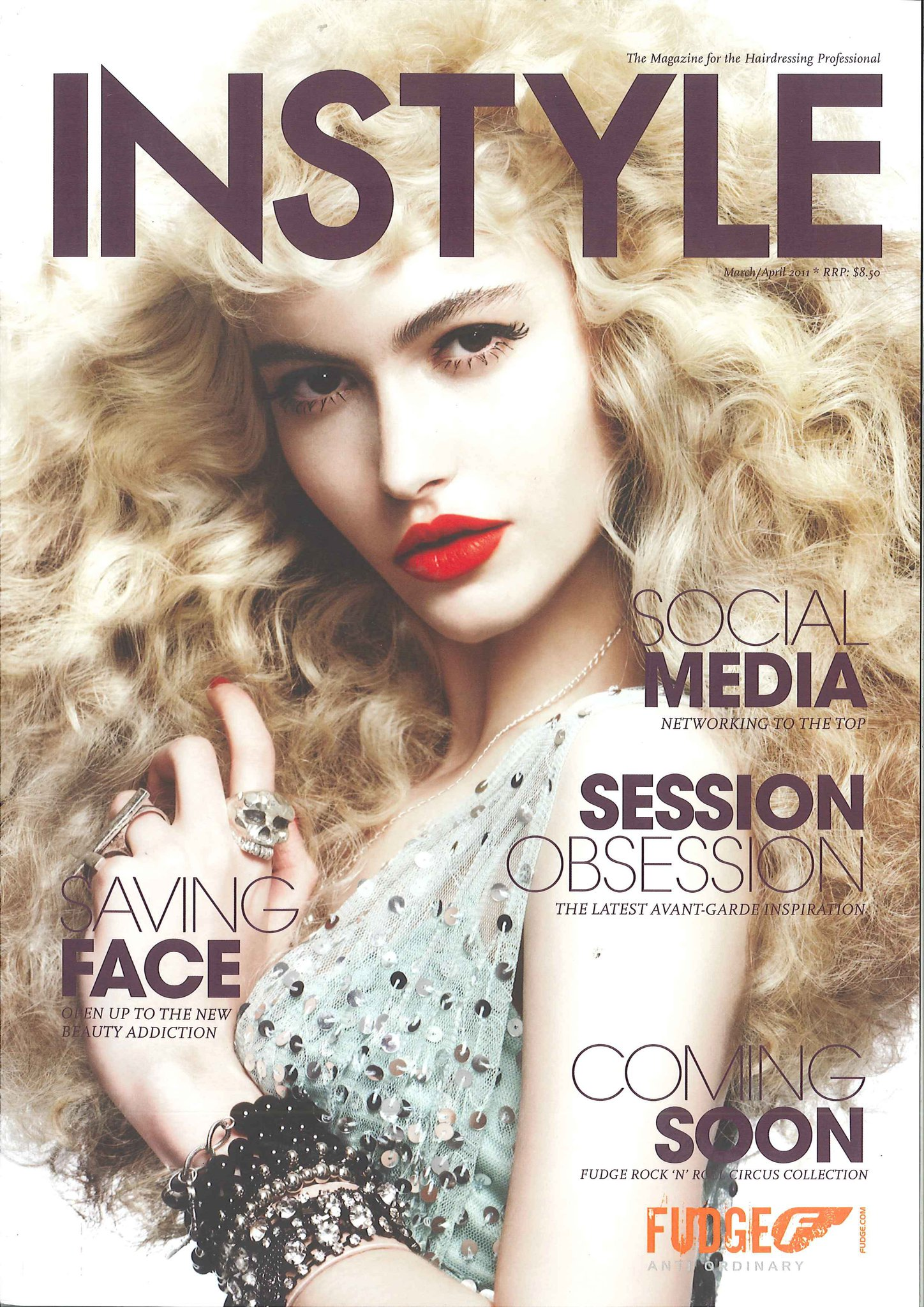 Fudge Instyle Cover Mar:Apr .jpg