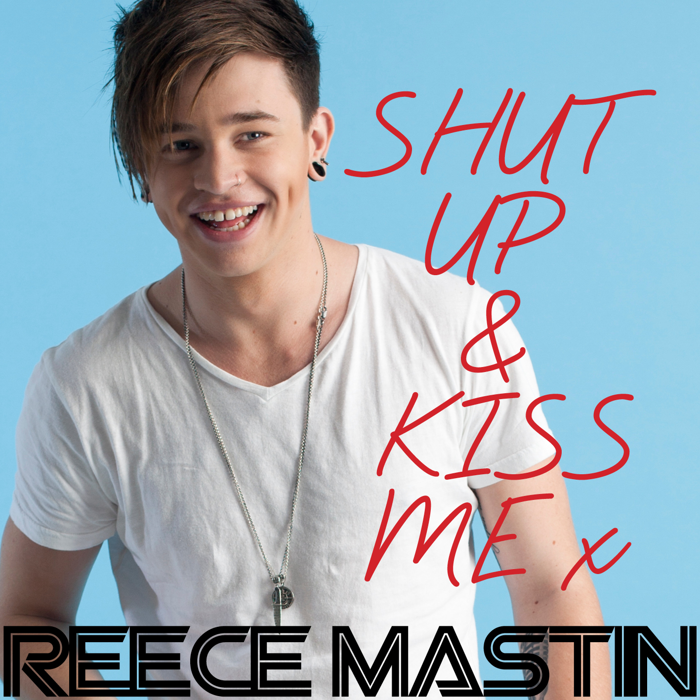 2012_04_Reeece Shut and Kiss me single cover.jpg