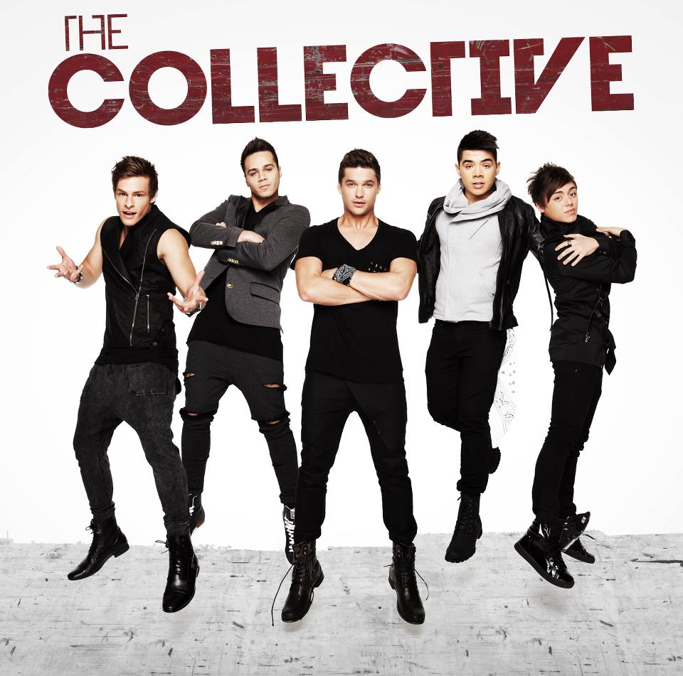 2013_03_The collective.jpg