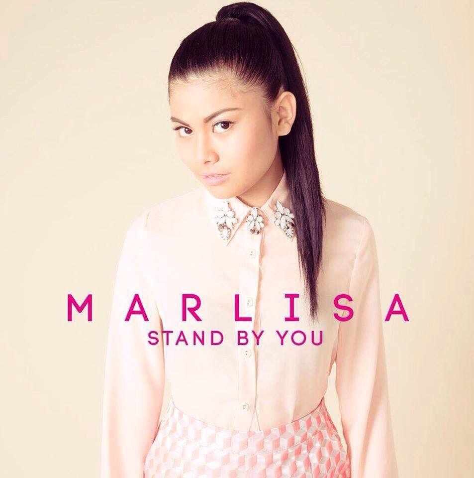 2015_02_Marlisa Stand By You .JPG