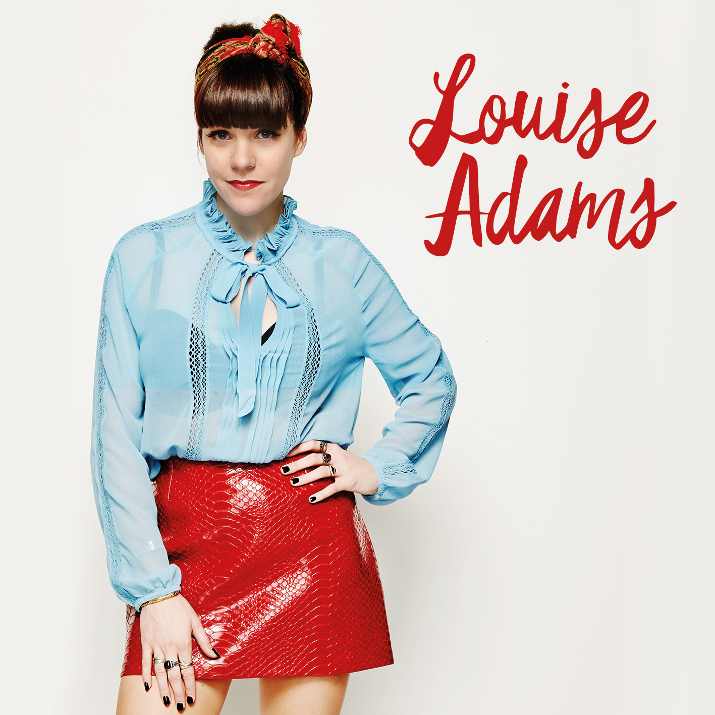 2015_10_LOUISE ADAMS Album.jpg