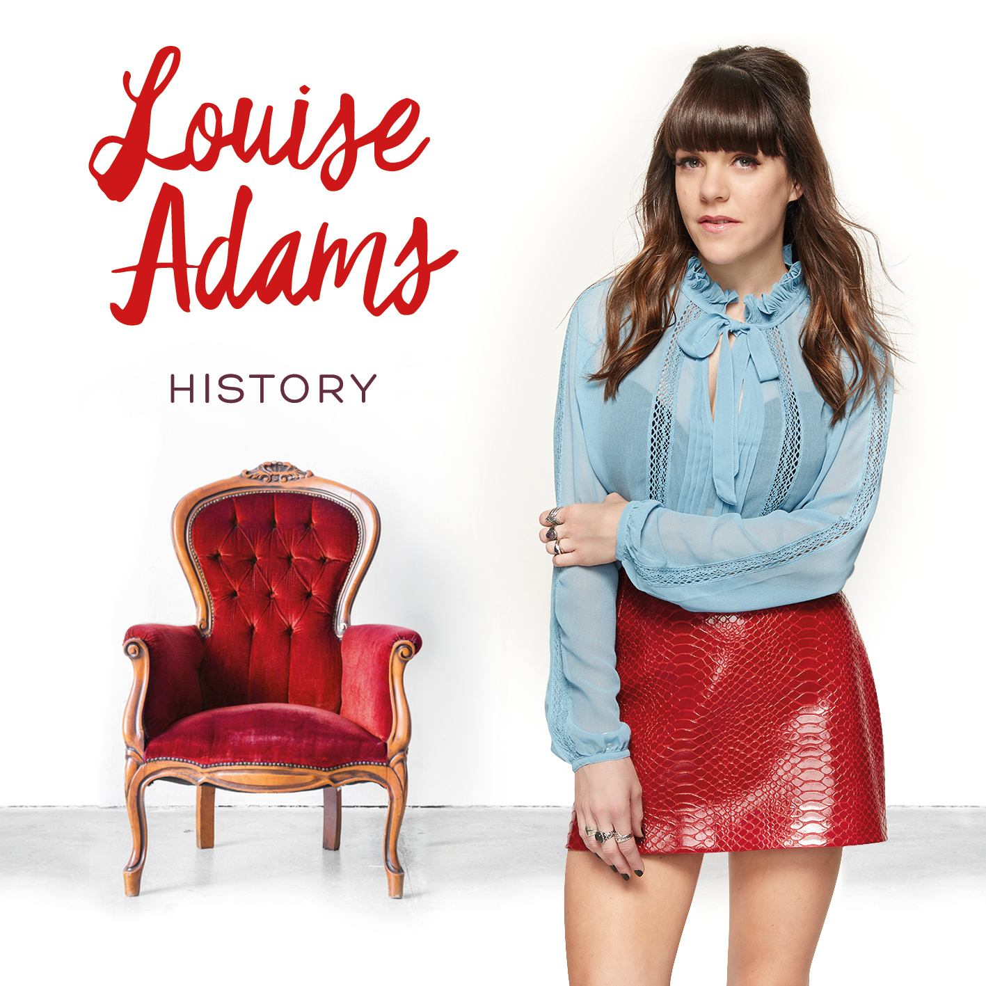 2015_10_LOUISE ADAMS Single.jpg