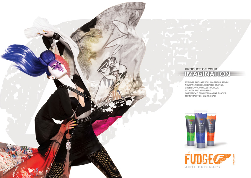 Fudge Paintbox Female 1 LOW.jpg