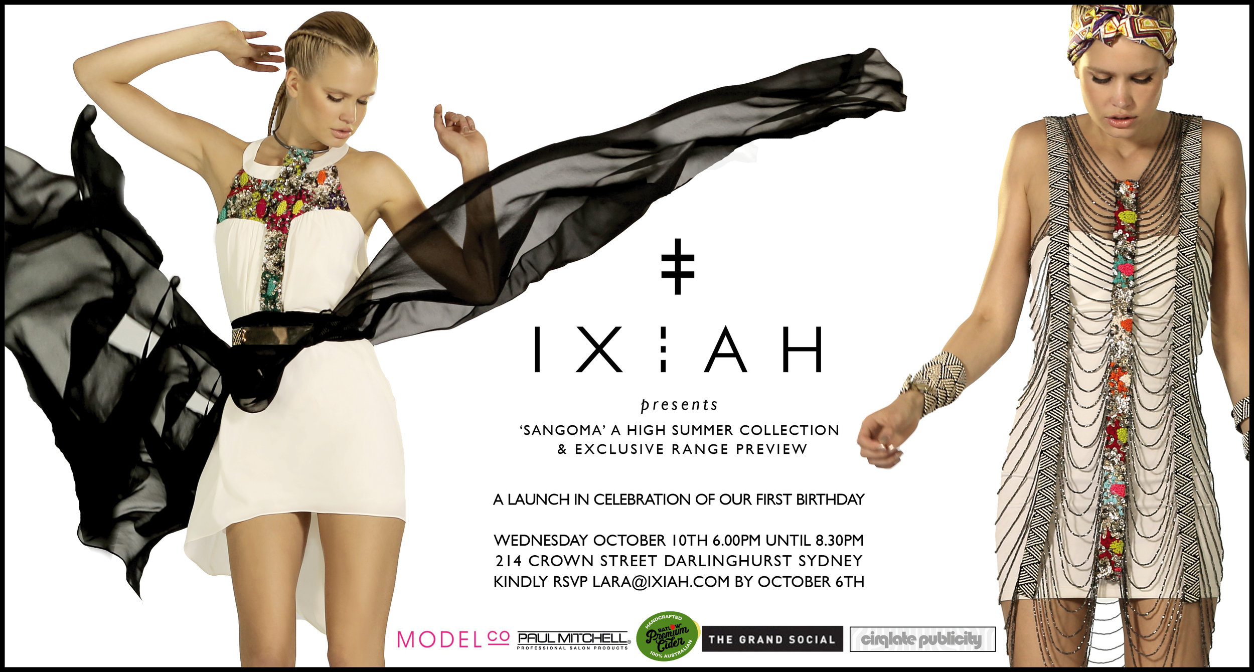 IXIAH Launch Invitation.jpg