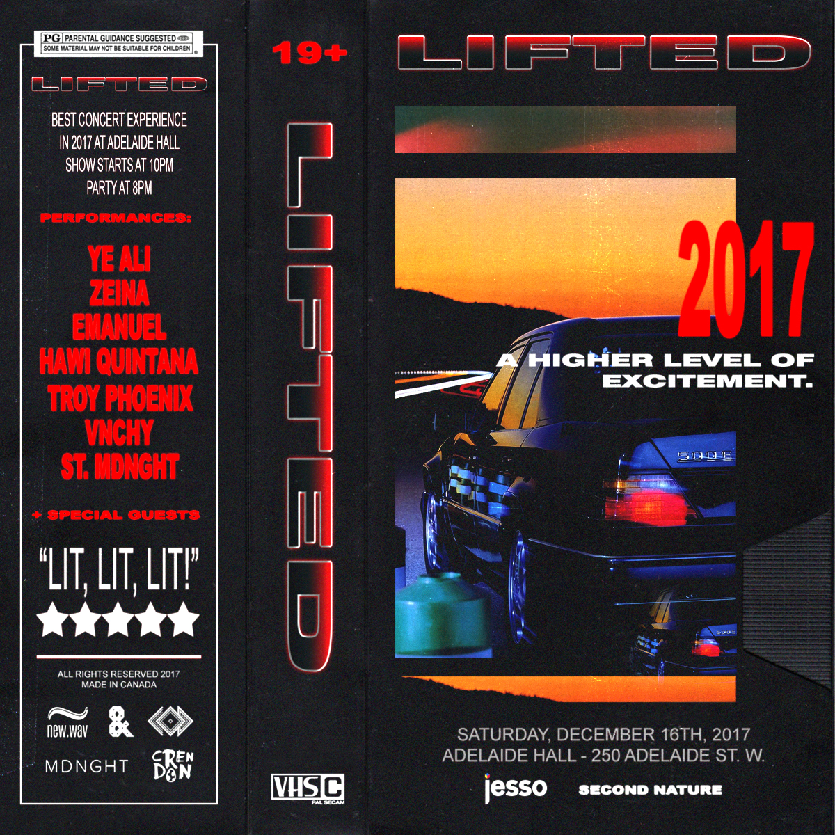 LIFTED 2017 - Concert Poster.jpg