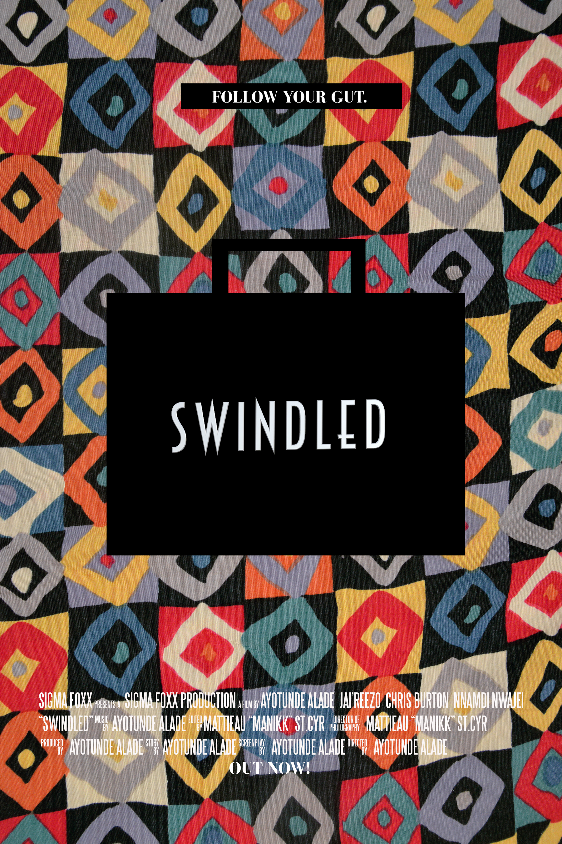 Swindled poster out now.jpg