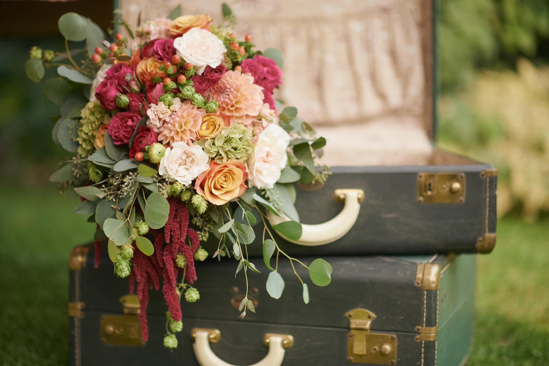 The Flower Basket.JPG