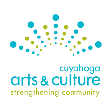 Cuyahoga Arts and Culture.png