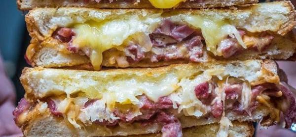 Sandwich_SinceILeftYou (1).png