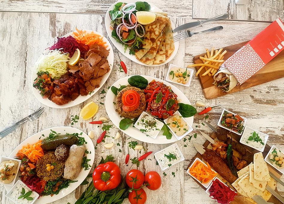 Meat_Adanos_Grill (1).jpg