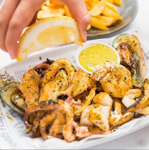 Fish & Chips_Famous Fish.JPG
