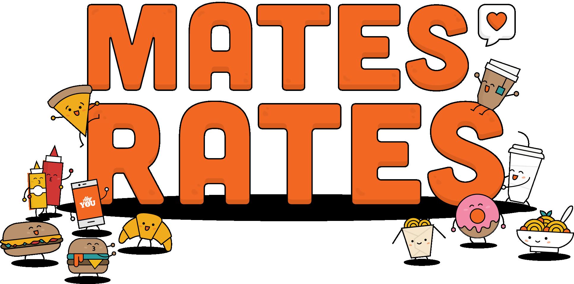 matesrates.png