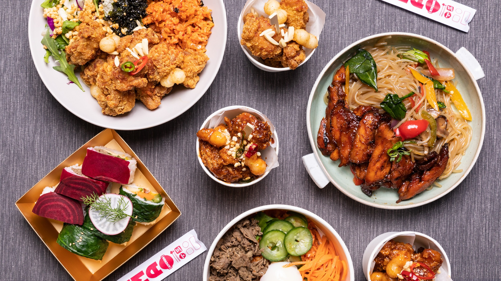 Umma Kitchen - Order Now —>