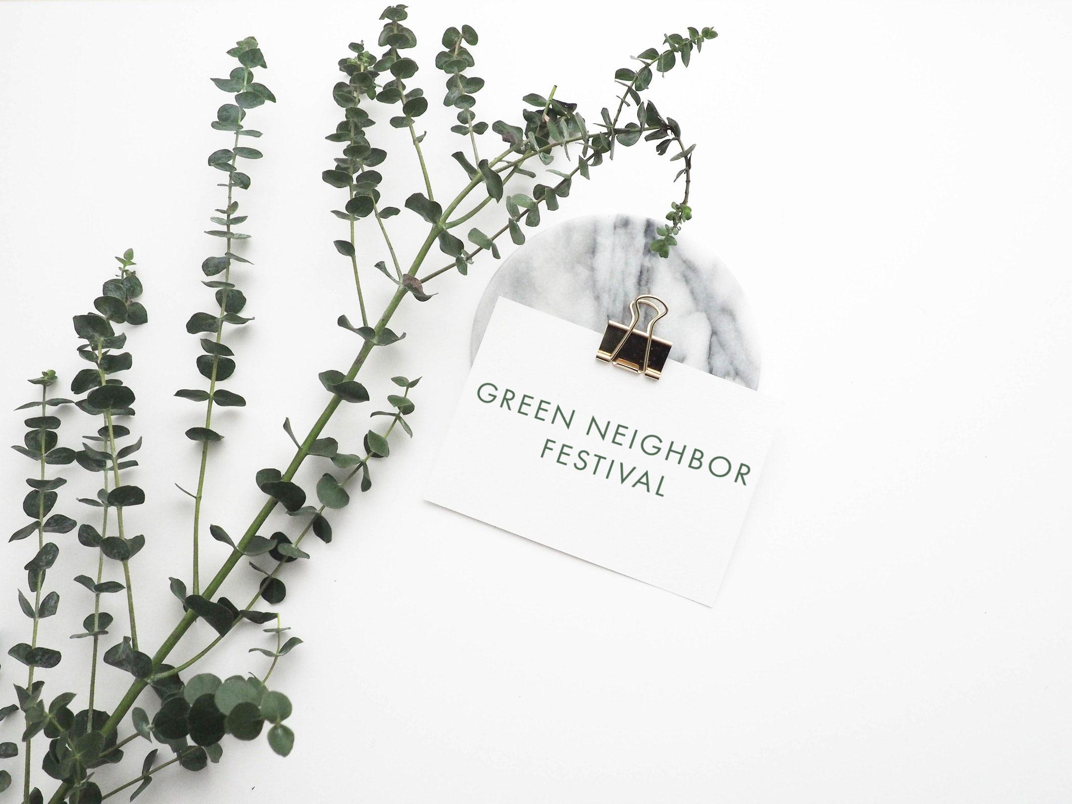 Green-Neighbor.jpg