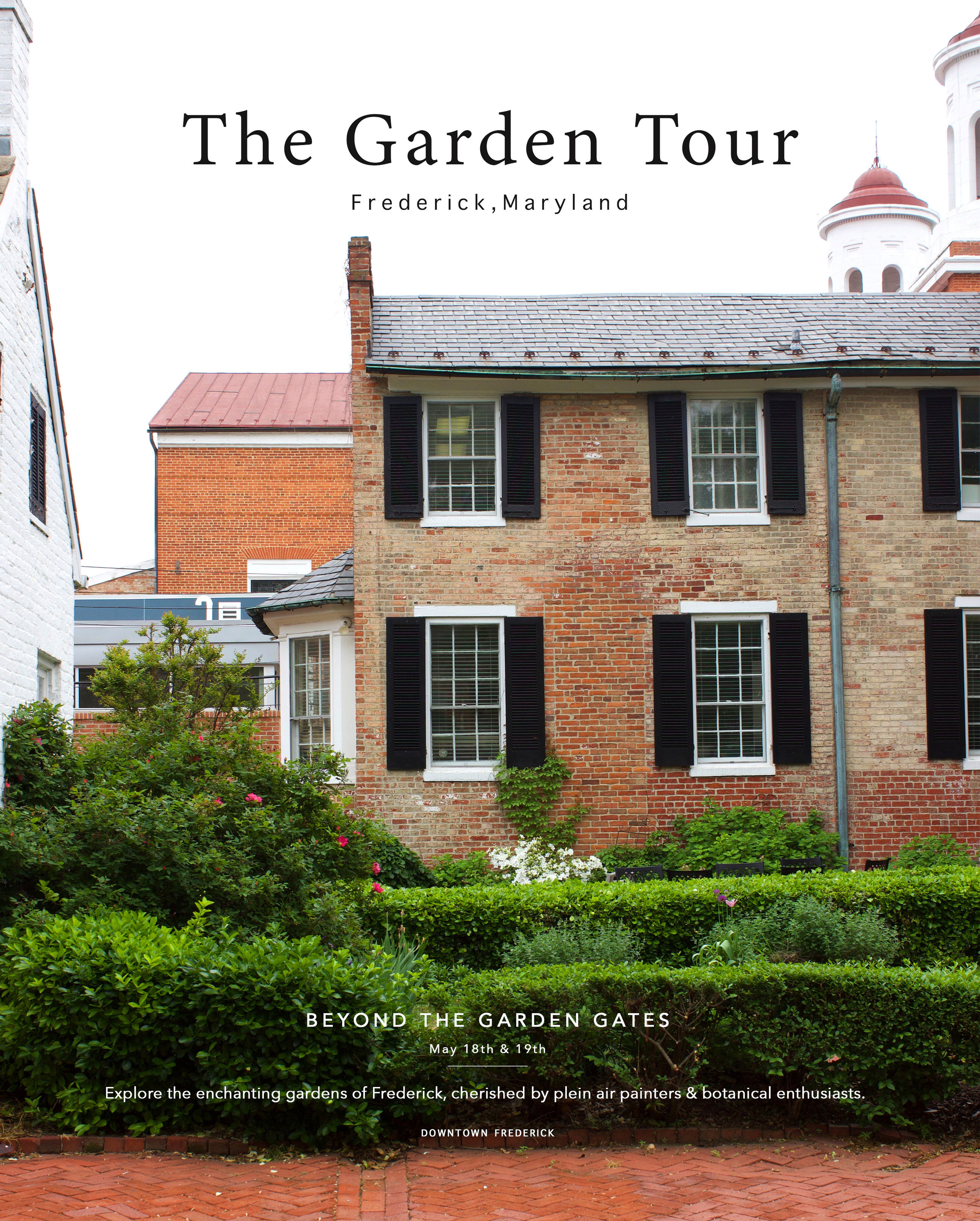 Garden-tour2.jpg