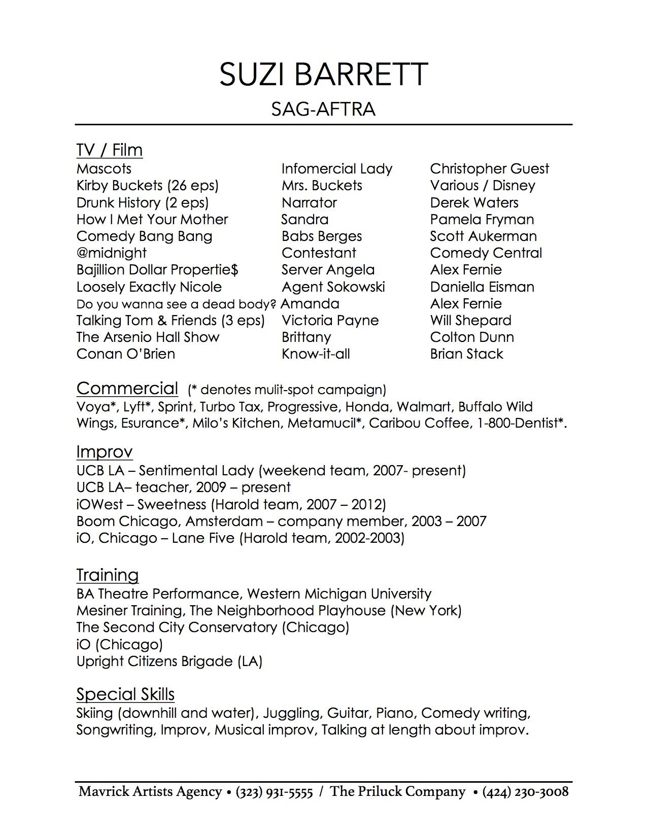 Theatrical Resume.jpg