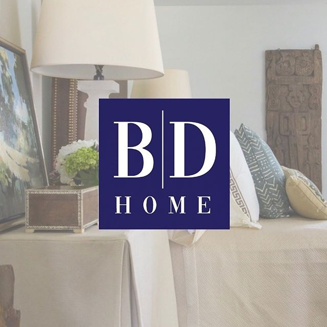 BIG DAY! I am so excited to share with you all the launch of @benjamindeatonhome . I wanted to be able to share with you, all of the wonderful products we procure, and make them accessible to everyone, not just our design clients. Check back weekly for more products, as we will continue to expanded the site. As always you can stop in and see us at the studio and browse first hand. www.benjamindeatonhome.com  #homedecore #sharethelex @christopherspitzmiller @bunnywilliamshome