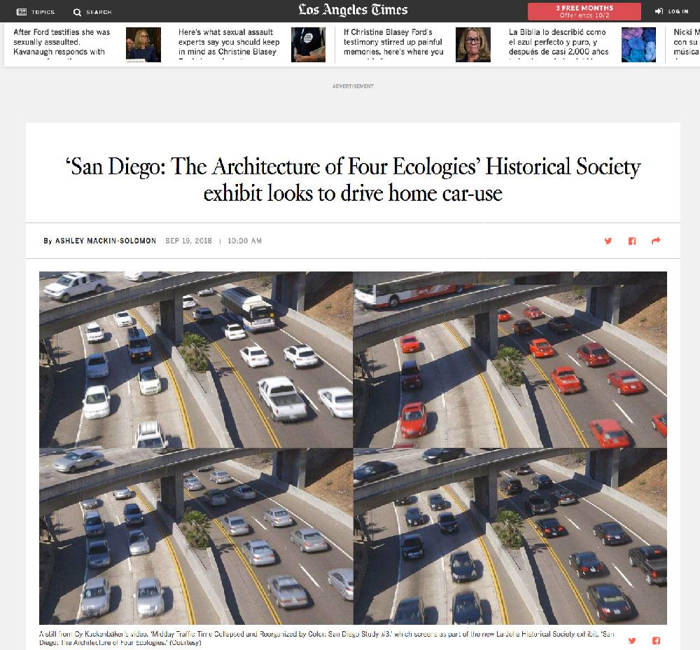2018_09_25_LA_TIMES.jpg