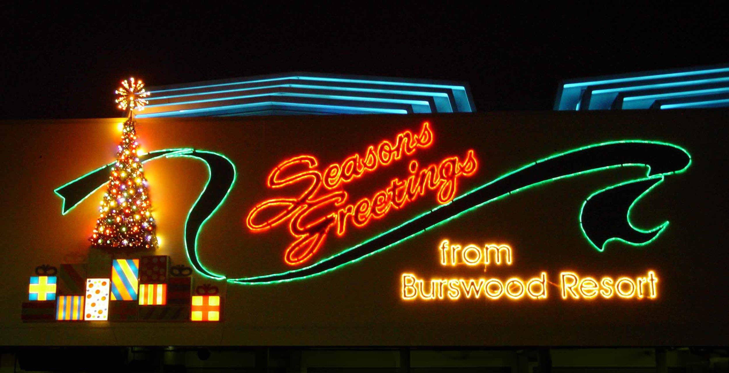 Burswood - Casino -  Hwy View 3.jpg
