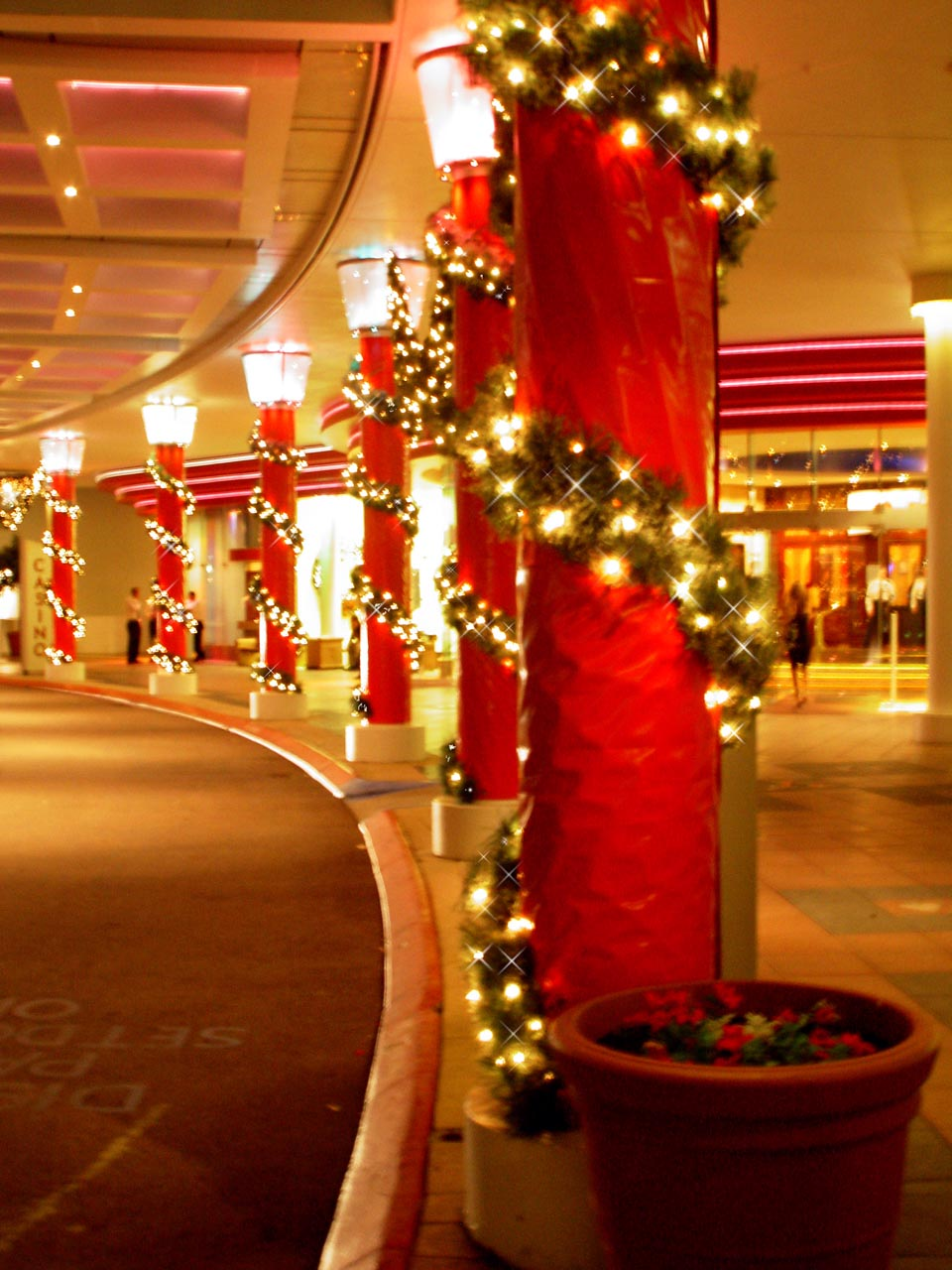 Burswood Casino Entry 2.jpg