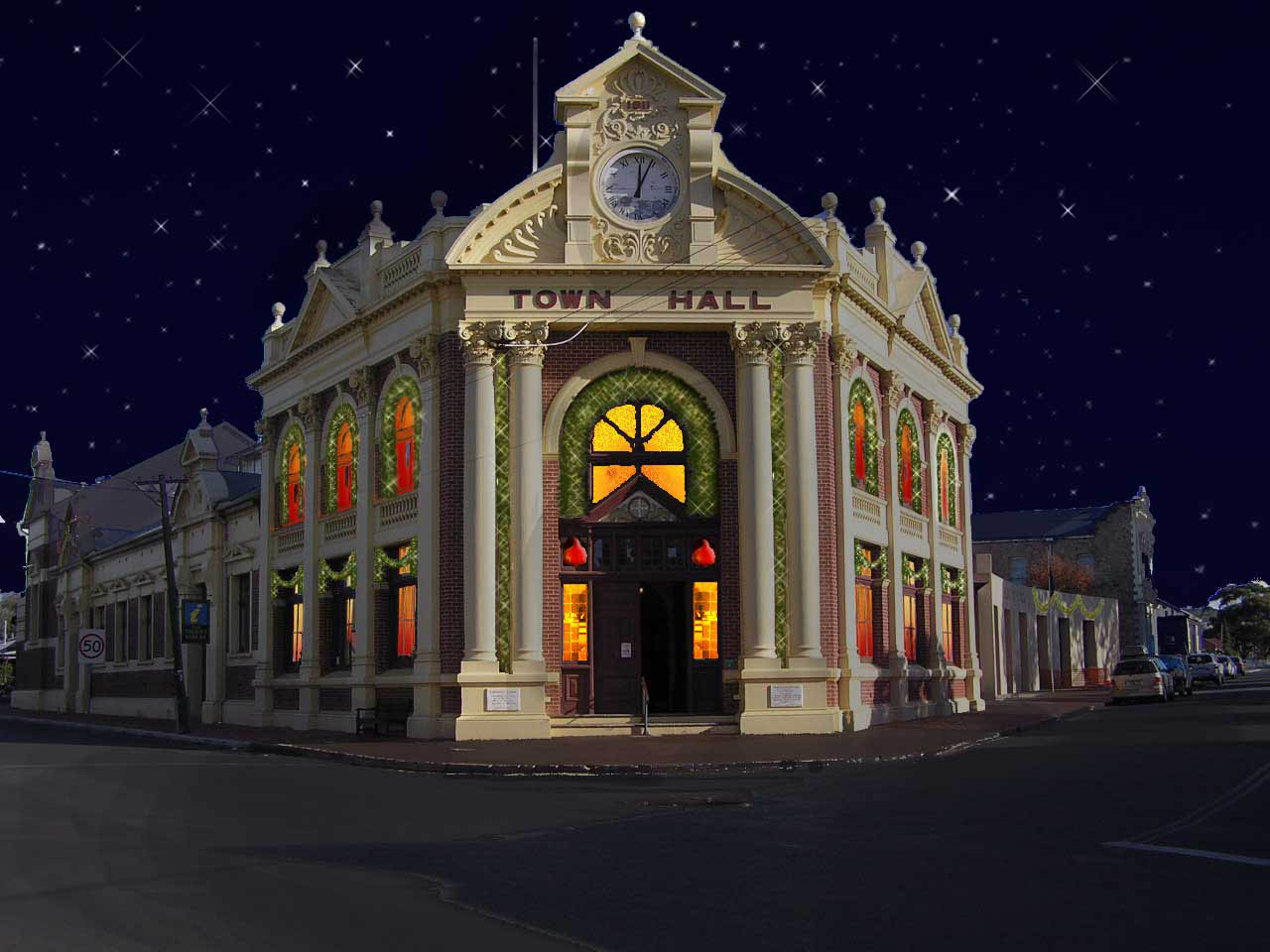 York Town Hall Concept B - After.jpg