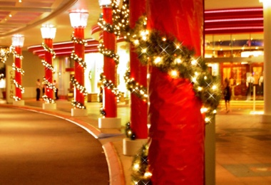 Christmas Display - Burswood Casino Perth.jpg