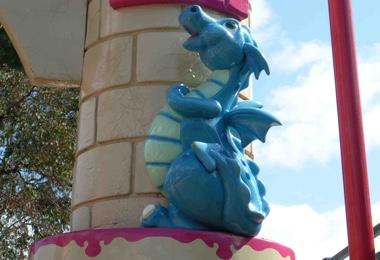 Adventure World - Dragon 2.jpg