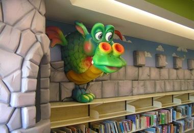 Woodvale Library.jpg