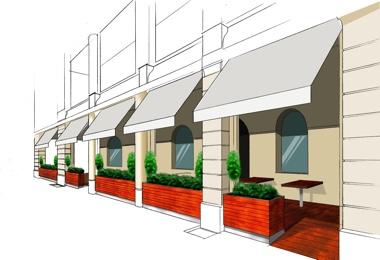 Guildford Hotel Verhandah Concept Design 2.jpg