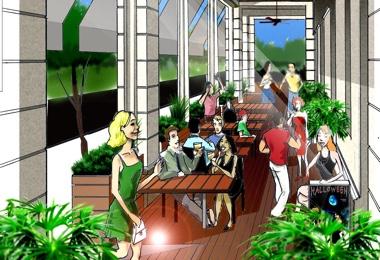 Guildford Hotel Verhandah Concept Design.jpg