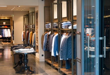 Inside Mens Clothing Store.jpg