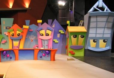 Television Set Design for Children 3.jpg