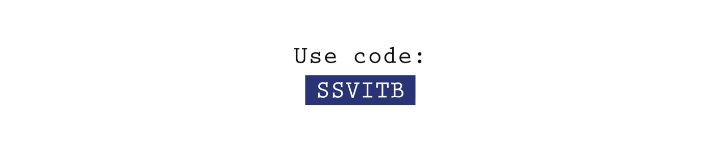 SS-Blog-Vitamin-B-4.png
