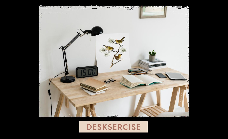 SS-Blog-Beauty-Slump-desk.png