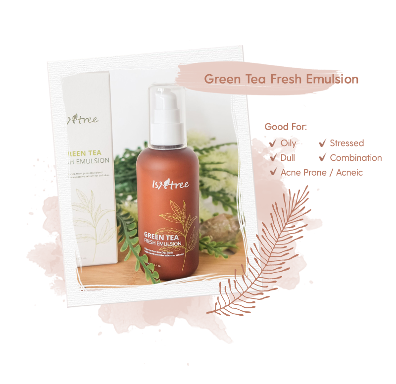 Green Tea Fresh Emulsion.png