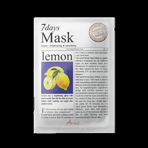 7Days_lemon.png