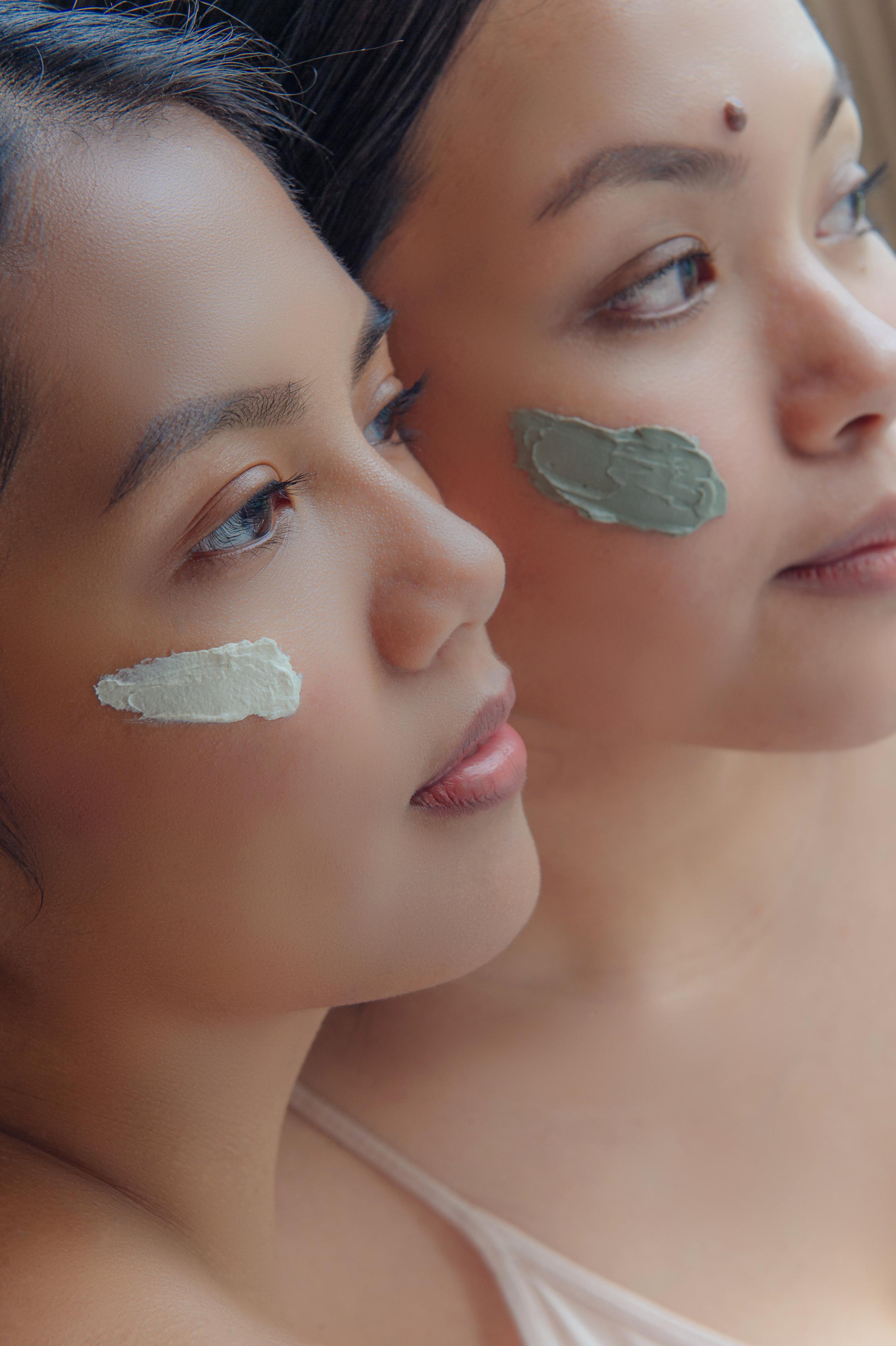 skin maintenance.jpg
