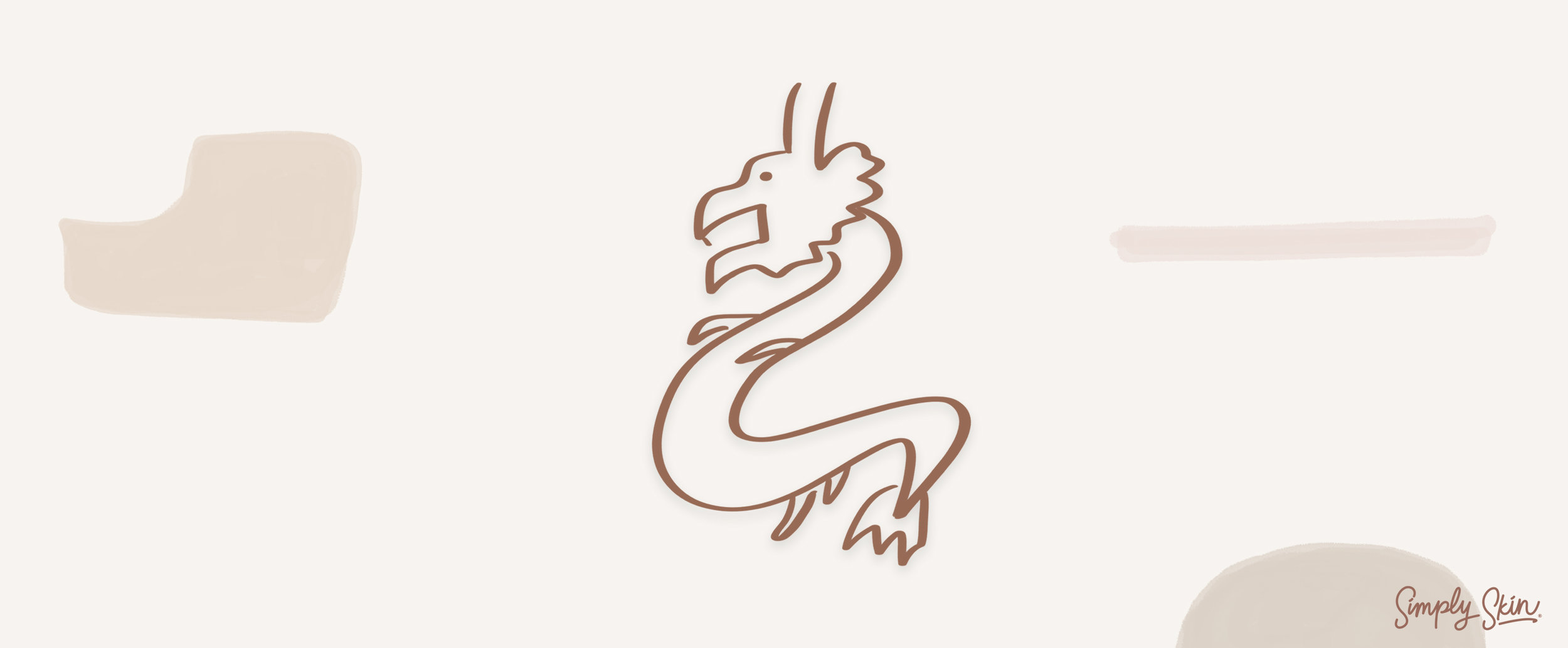 Chinese-Zodiac-Dragon.jpg
