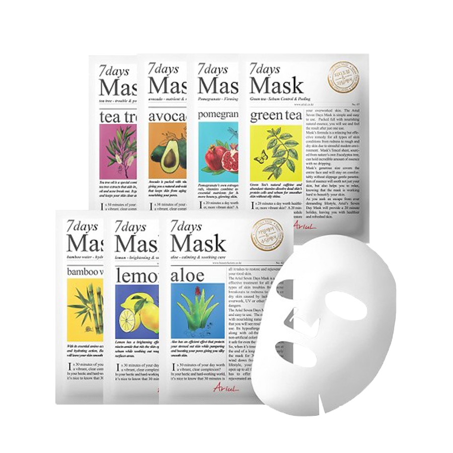 Ariul_7Days_masks.png