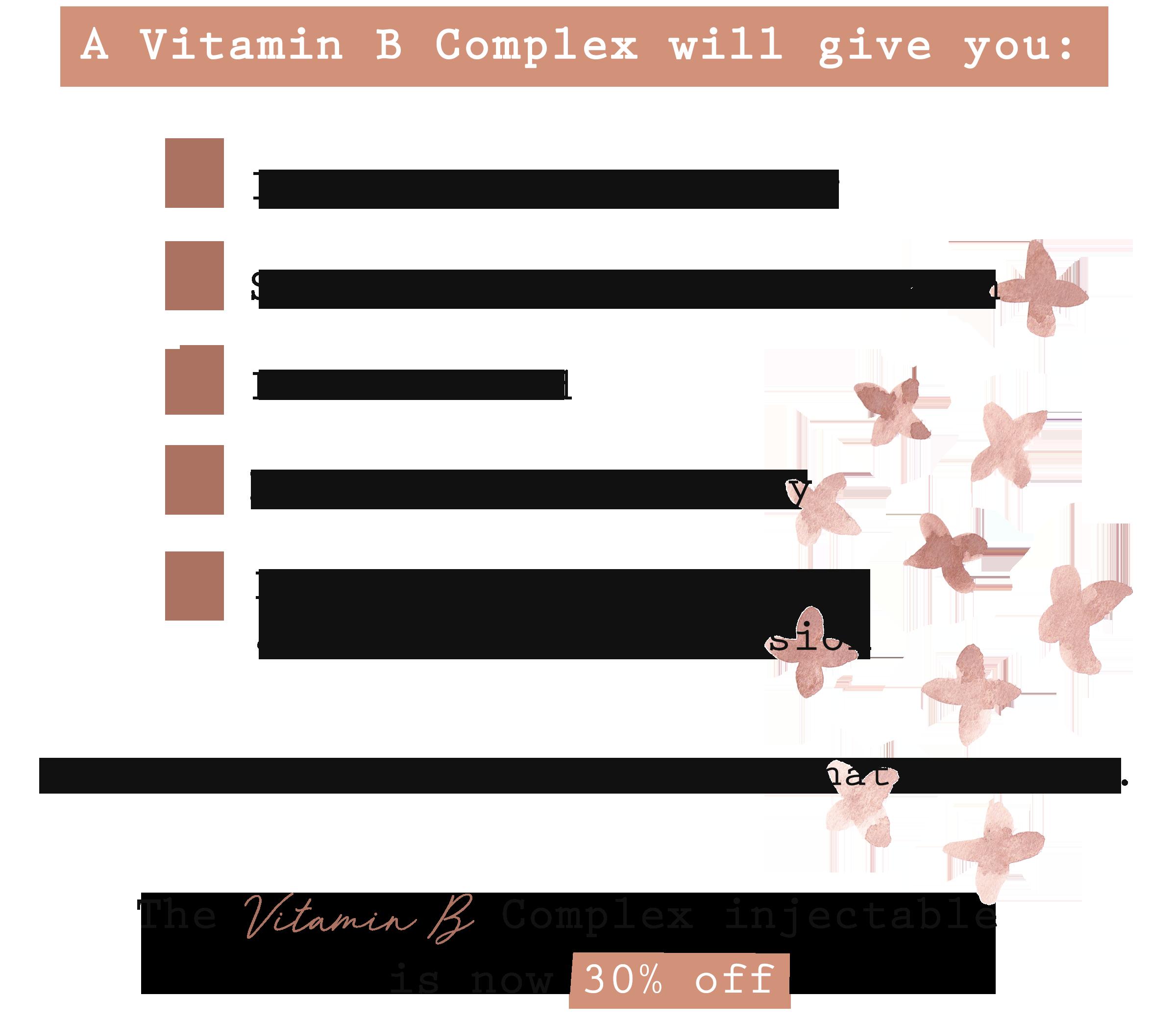V2-SS-Blog-Vitamin-B-3.png