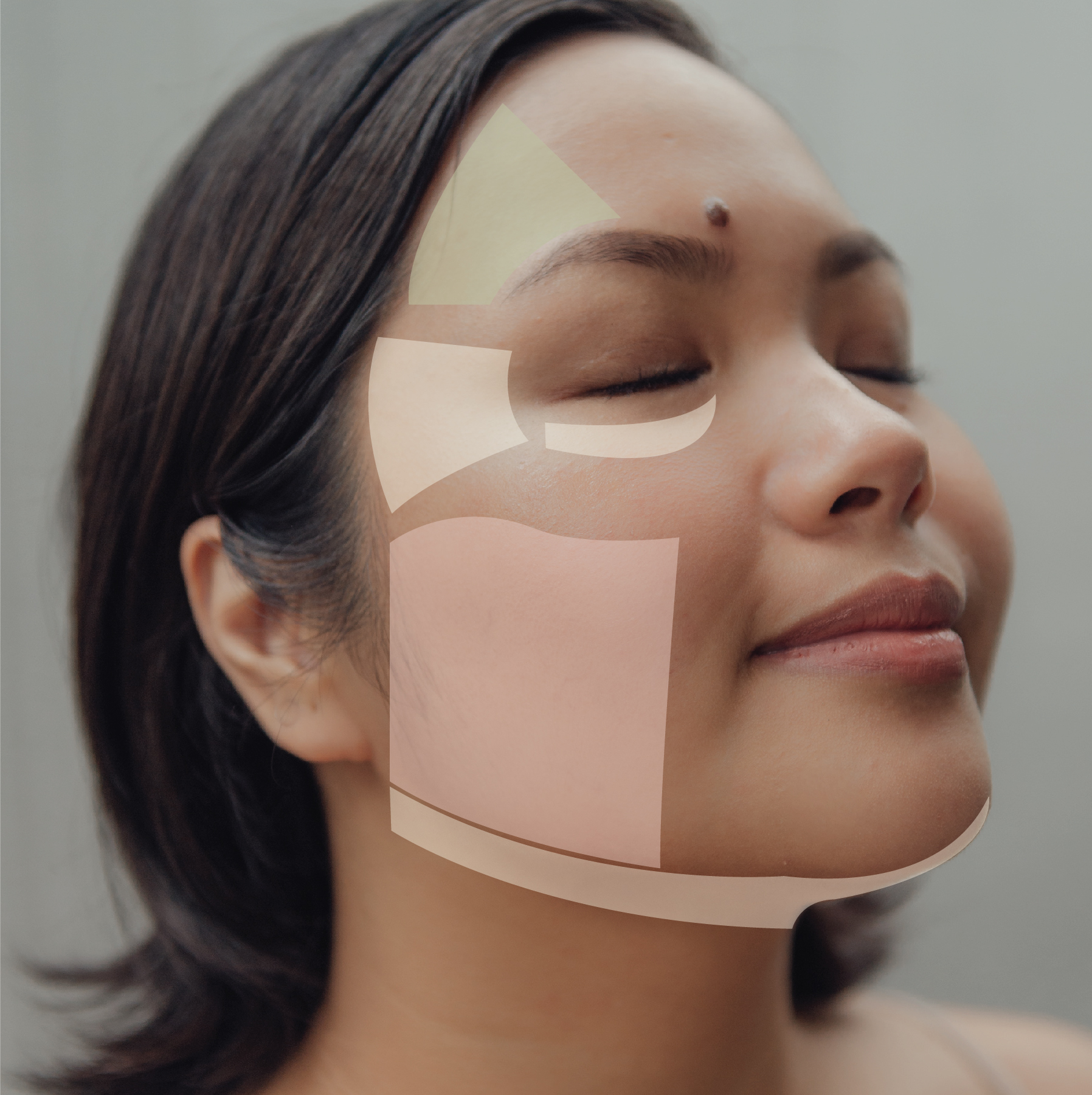 Ulthera-Full Face Lift.jpg