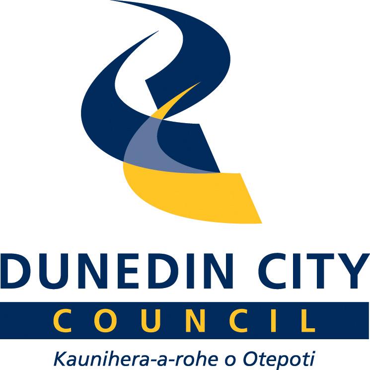 DCC Portrait Logo.jpg